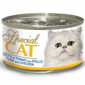 special_cat_chunkies_tuna_and_chicken