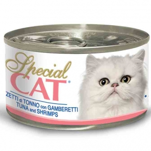 special_cat_chunkies_tuna_and_shrimps