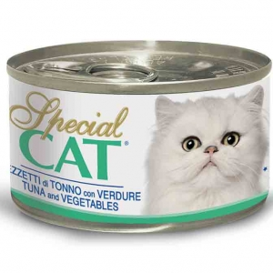 special_cat_chunkies_tuna_and_vegetables